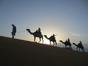 travel-exploration-morocco